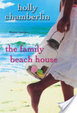 Cover of The Family Beach House