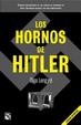 Cover of Los Hornos de Hitler