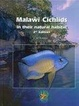 Cover of Malawi Cichlids in Their Natural Habitat