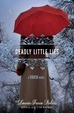 Cover of Deadly Little Lies