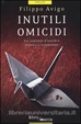Cover of Inutili omicidi