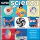 Cover of Super scienza