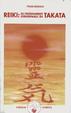 Cover of Reiki - Gli insegnamenti originali di Takata