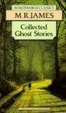 Cover of Collected Ghost Stories