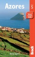 Cover of Azores