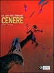 Cover of Cenere. Le luci dell'Amalou. Vol. 5