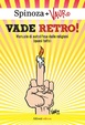 Cover of Vade retro!