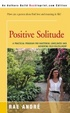 Cover of Positive Solitude