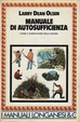 Cover of Manuale di autosufficienza