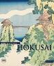 Cover of Hokusai
