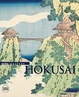 Cover of Hokusai