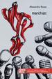 Cover of Marchiati