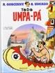 Cover of Todo Umpa-pá