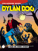 Cover of Dylan Dog Collezione book n. 1