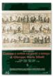 Cover of Costume e societa nei giochi a stampa di Giuseppe Maria Mitelli
