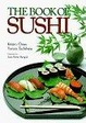 Cover of The Book of Sushi