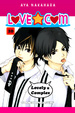 Cover of Love*Com #10 (de 17)