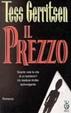Cover of Il prezzo