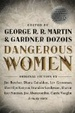 Cover of Dangerous Women