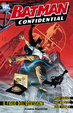 Cover of Batman Confidential vol. 3