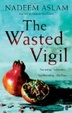 Cover of The Wasted Vigil