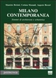 Cover of Milano contemporanea