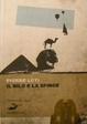 Cover of Il Nilo e la sfinge