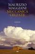 Cover of Meccanica celeste