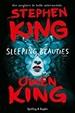 Cover of Sleeping Beauties