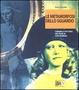 Cover of Le Metamorfosi Dello Sguardo