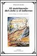 Cover of El matrimonio del cielo y el infierno