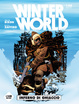 Cover of Winterworld