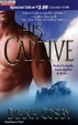 Cover of His Captive