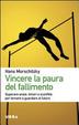 Cover of Vincere la paura del fallimento