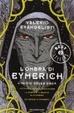 Cover of L'ombra di Eymerich