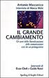 Cover of Il grande cambiamento