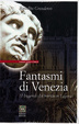 Cover of Fantasmi di Venezia