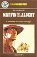 Cover of Il cavaliere del fiume selvaggio