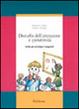 Cover of Disturbi dell'attenzione e iperattività