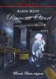 Cover of Racconti oscuri