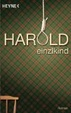 Cover of HAROLD