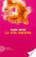 Cover of La vita oscena