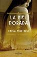 Cover of La piel dorada