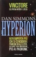Cover of Hyperion