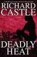 Cover of Deadly Heat