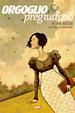 Cover of Orgoglio e pregiudizio