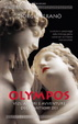 Cover of Olympos