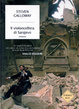 Cover of Il violoncellista di Sarajevo