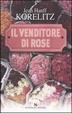 Cover of Il venditore di rose
