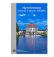 Cover of Nymphenburg, il castello, il parco e i suoi edifici